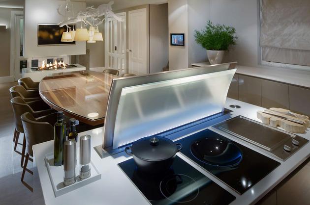 trendy-interior-for-entertaining-kolenik-3.jpg