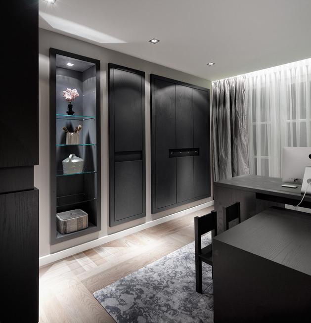 trendy-interior-for-entertaining-kolenik-4.jpg