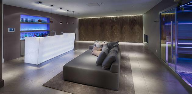 trendy-interior-for-entertaining-kolenik-6.jpg
