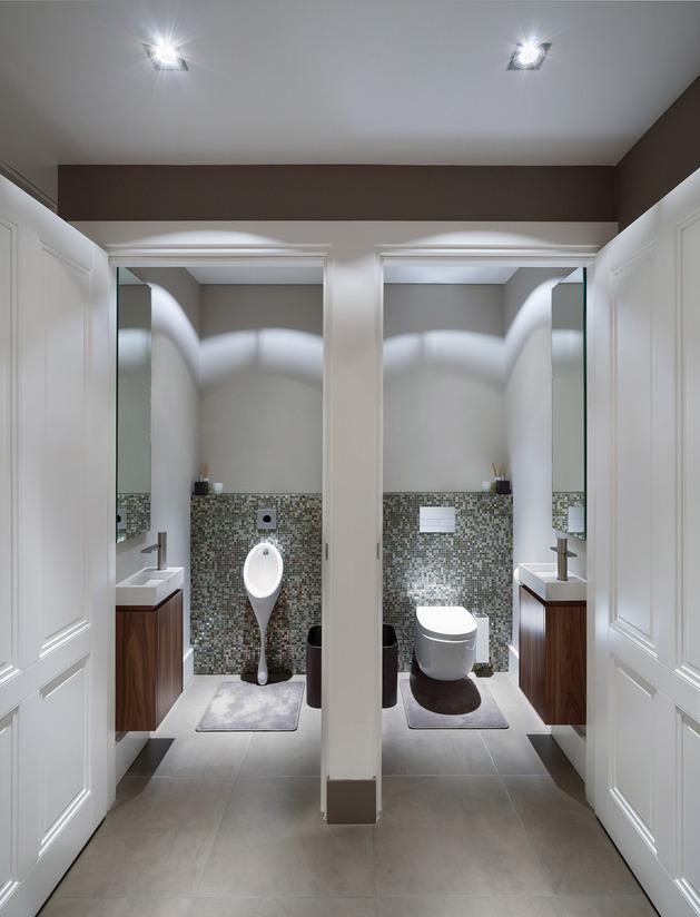 trendy-interior-for-entertaining-kolenik-8.jpg