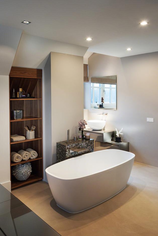 trendy-interior-for-entertaining-kolenik-9.jpg