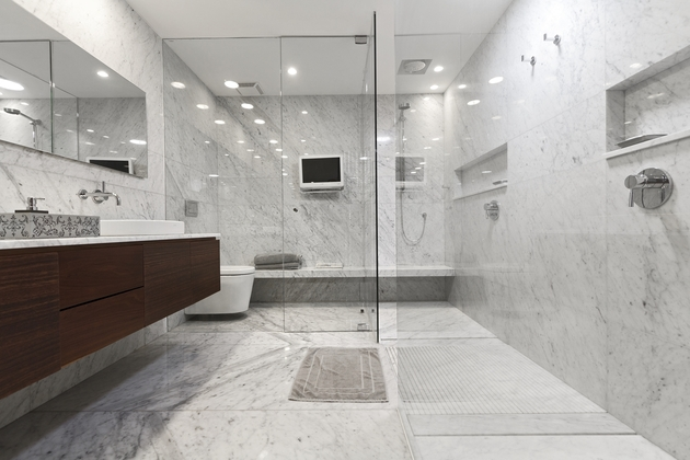 organic-interior-showcasing-raw-and-refined-wood-19.jpg