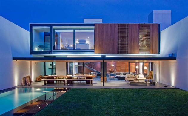 organic-interior-showcasing-raw-and-refined-wood-20.jpg