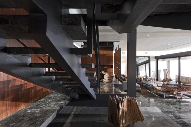 organic-interior-showcasing-raw-and-refined-wood-6.jpg