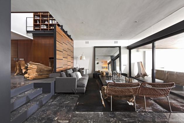 organic-interior-showcasing-raw-and-refined-wood-7.jpg