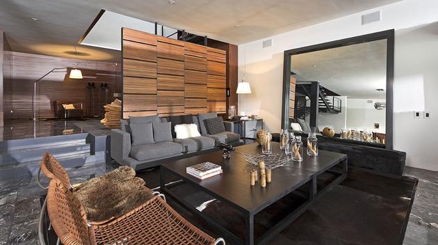 organic-interior-showcasing-raw-and-refined-wood-8.jpg