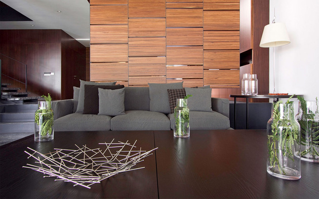 organic-interior-showcasing-raw-and-refined-wood-9.jpg