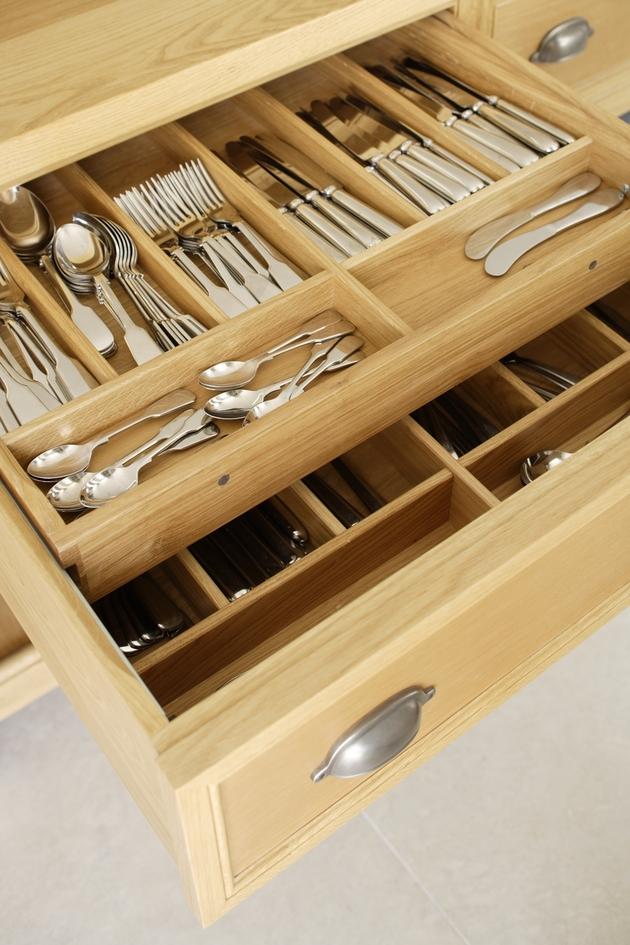 bespoke-cook's-kitchen-country-elegance-10.jpg