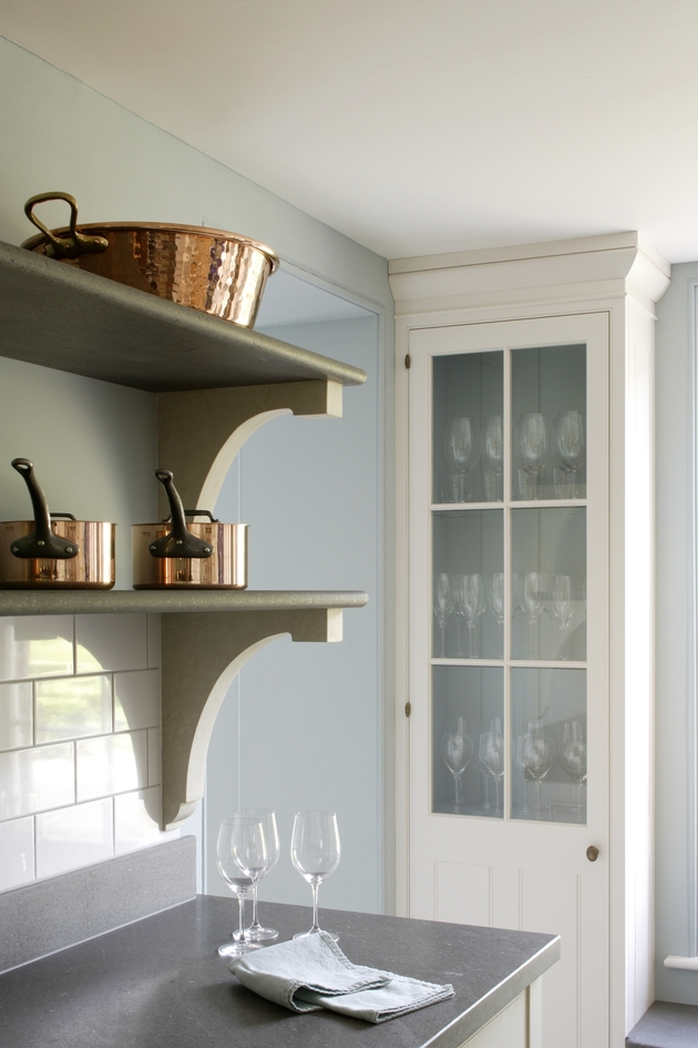 bespoke-cook's-kitchen-country-elegance-3.jpg
