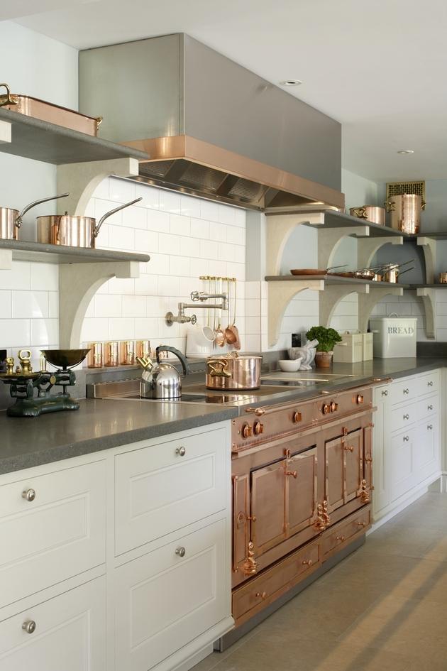 bespoke-cook's-kitchen-country-elegance-4.jpg