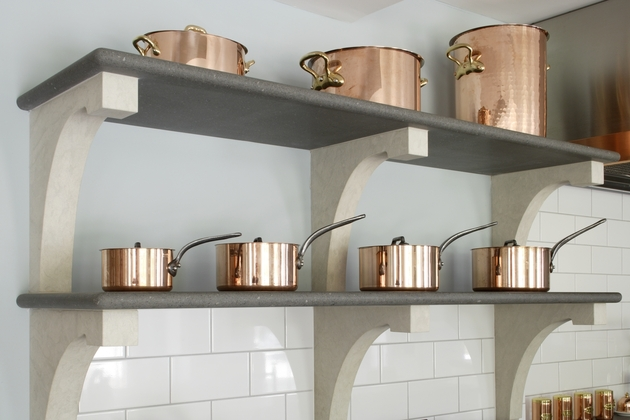 bespoke-cook's-kitchen-country-elegance-5.jpg