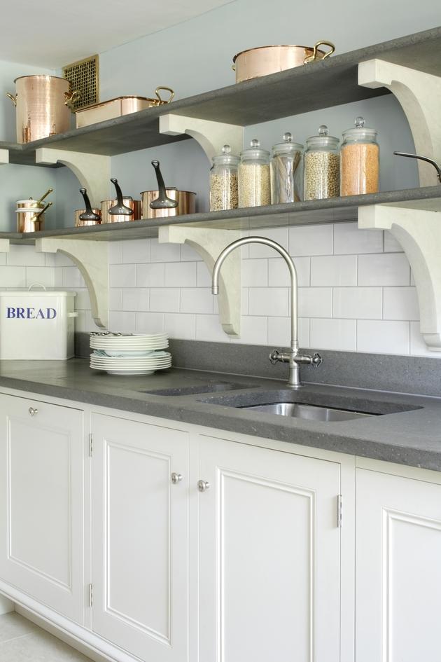 bespoke-cook's-kitchen-country-elegance-6.jpg