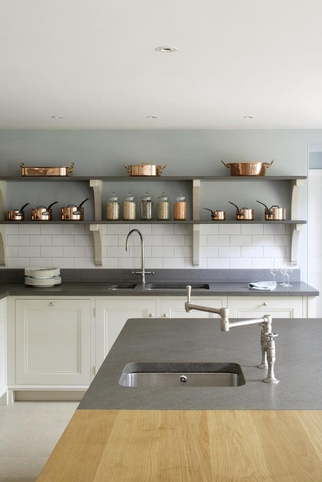 bespoke-cook's-kitchen-country-elegance-7.jpg