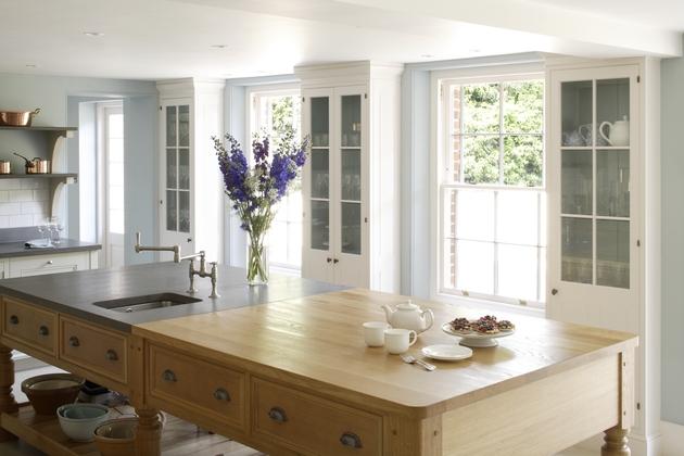 bespoke-cook's-kitchen-country-elegance-8.jpg