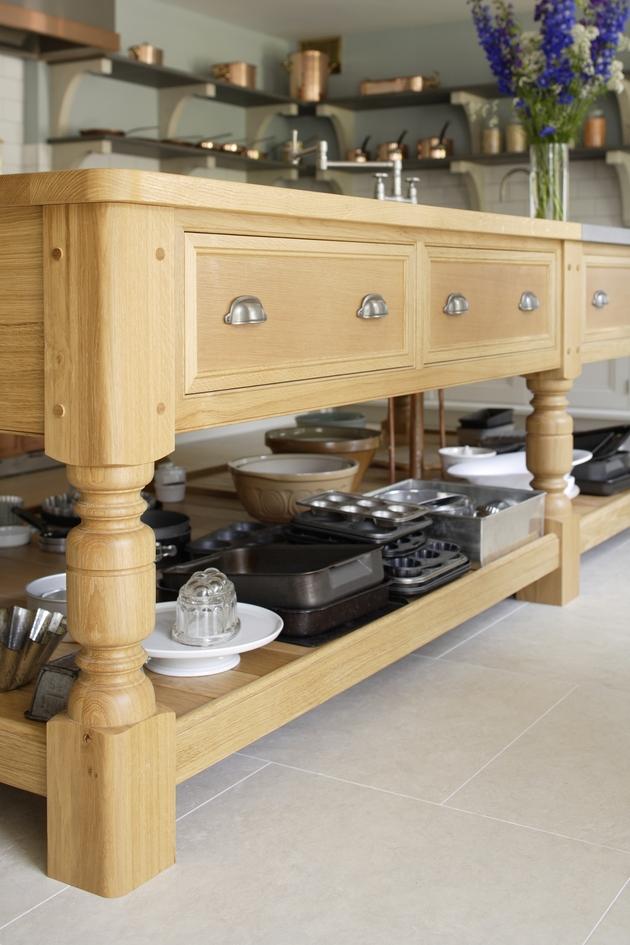 bespoke-cook's-kitchen-country-elegance-9.jpg