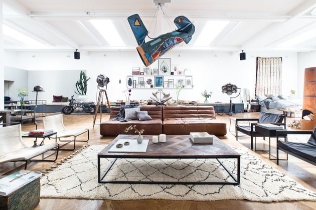 chic-decor-temporary-spaces-the-playing-circle-12.jpg
