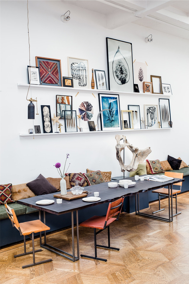 chic-decor-temporary-spaces-the-playing-circle-3.jpg