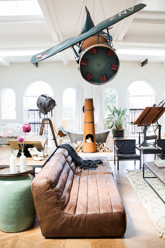 chic-decor-temporary-spaces-the-playing-circle-4.jpg