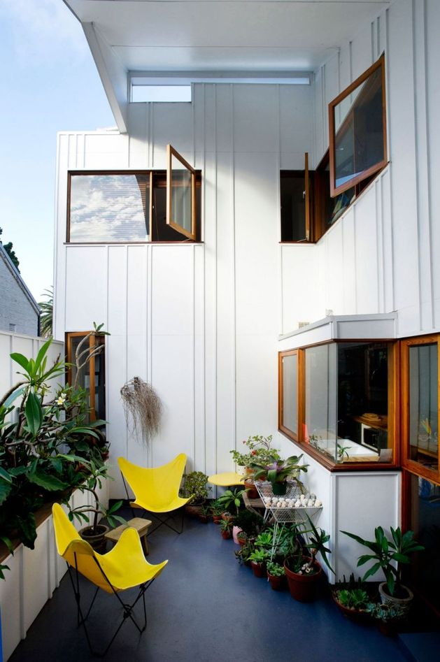 eclectic-small-house-plan-13.jpg