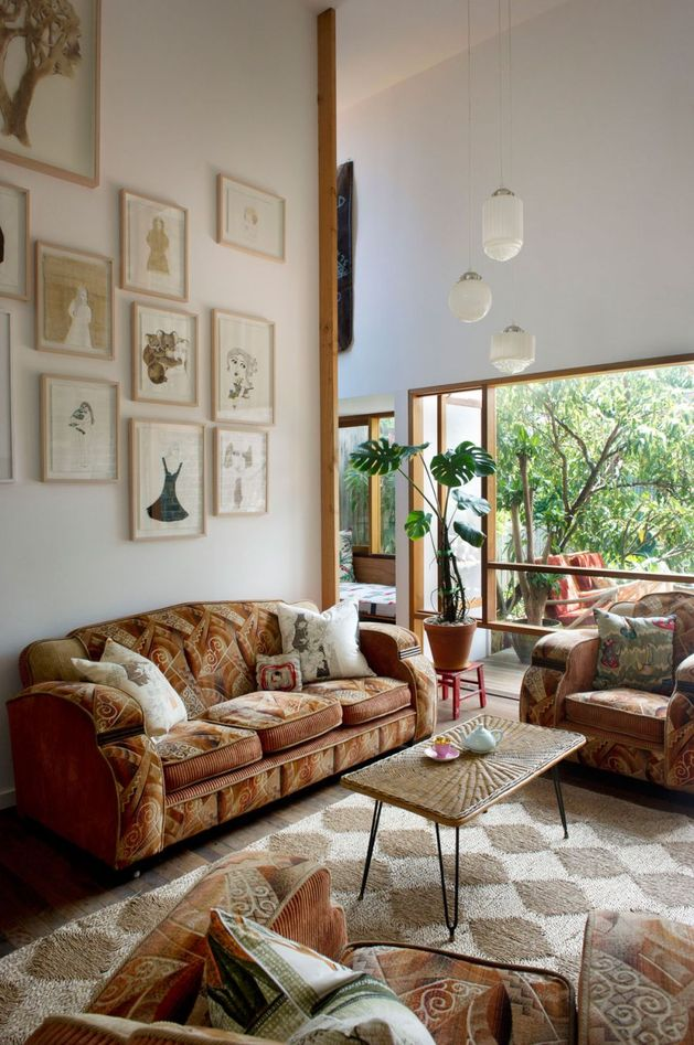 eclectic-small-house-plan-5.jpg