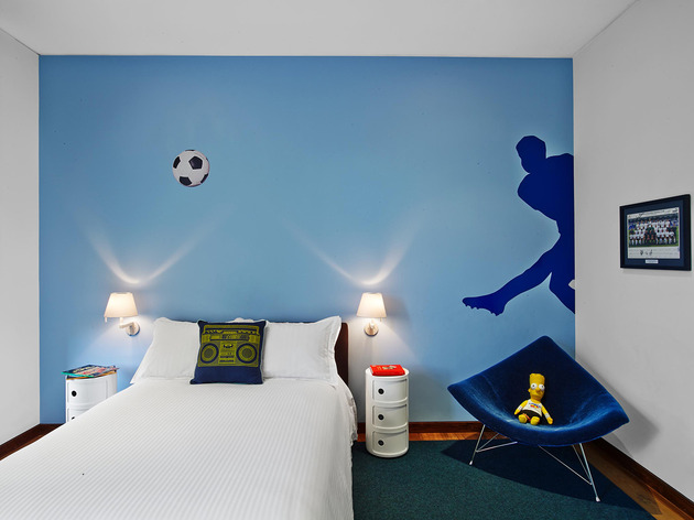 fearlessly-artistic-exciting-interior-design-revamp-10-boys-room-detail.jpg