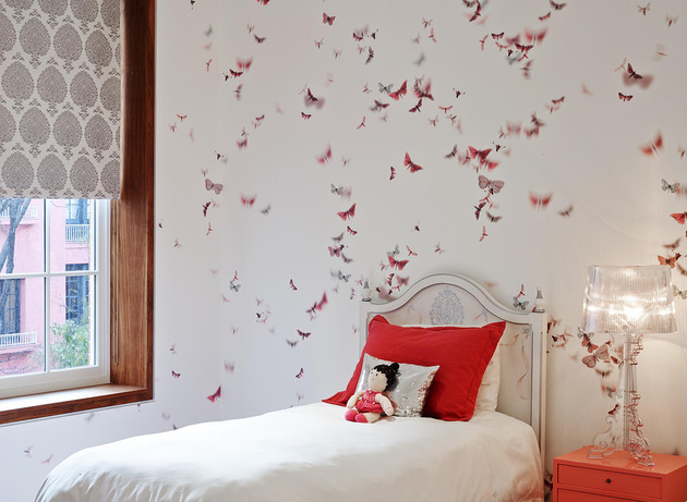 fearlessly-artistic-exciting-interior-design-revamp-12-girls-room.jpg