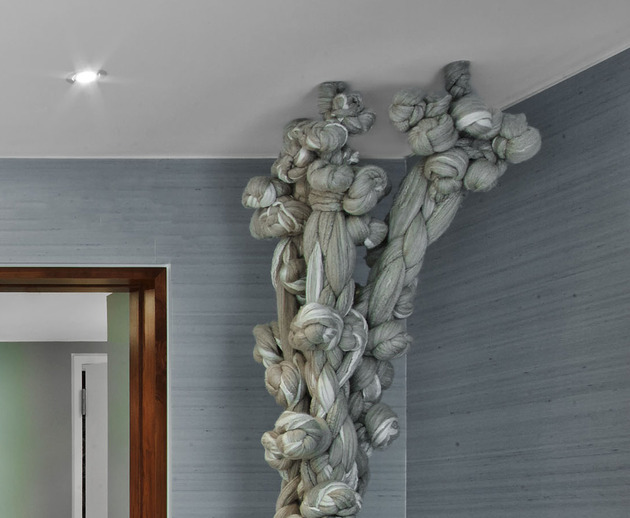 fearlessly-artistic-exciting-interior-design-revamp-16-master detail.jpg