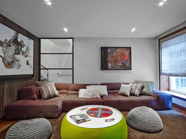 fearlessly-artistic-exciting-interior-design-revamp-6-family.jpg