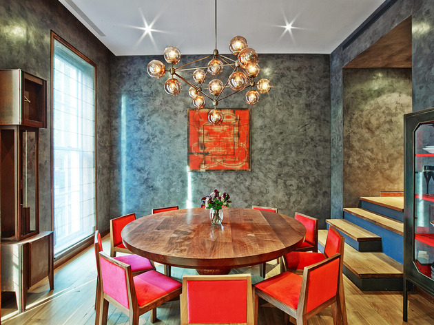 fearlessly-artistic-exciting-interior-design-revamp-7-dining.jpg