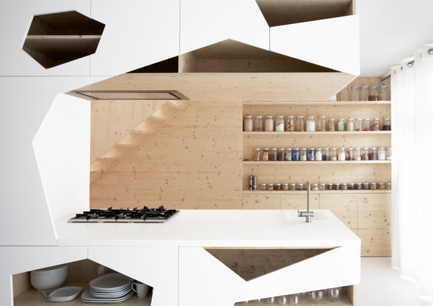 minimalist-apartment-white-walls-white-pine-white-light-5.jpg