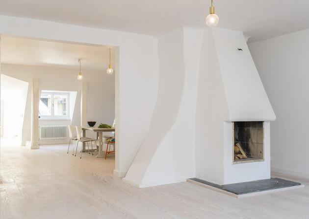 simple-stockholm-apartments-showcase-original-frame-12.jpg