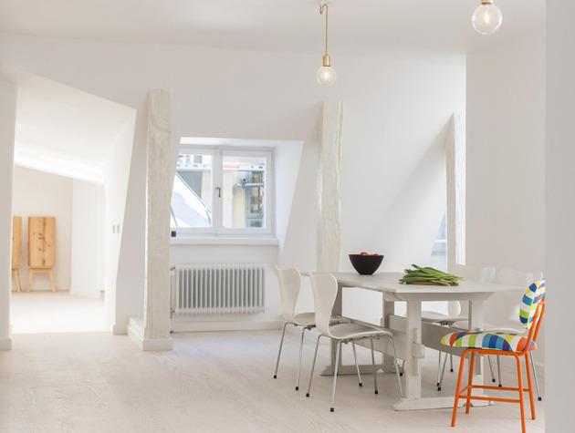 simple-stockholm-apartments-showcase-original-frame-13.jpg