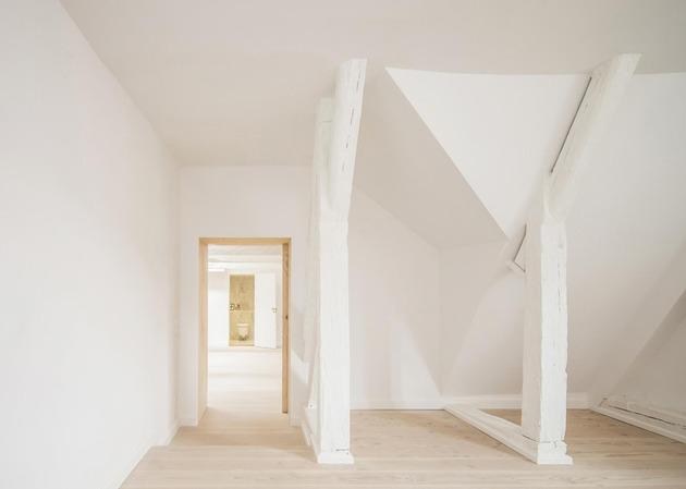 simple-stockholm-apartments-showcase-original-frame-18.jpg