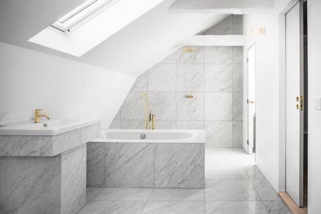 simple-stockholm-apartments-showcase-original-frame-20.jpg