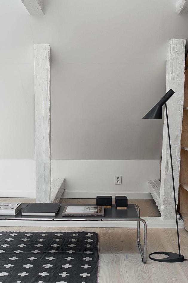 simple-stockholm-apartments-showcase-original-frame-7.jpg