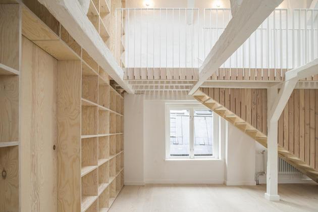 simple-stockholm-apartments-showcase-original-frame-9.jpg
