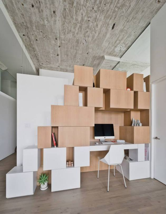 storage-wall-stairwell-mezzanine-10.jpg