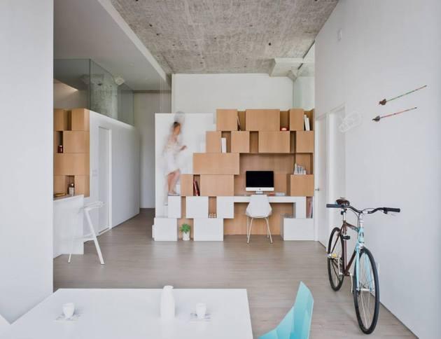 storage-wall-stairwell-mezzanine-11.jpg