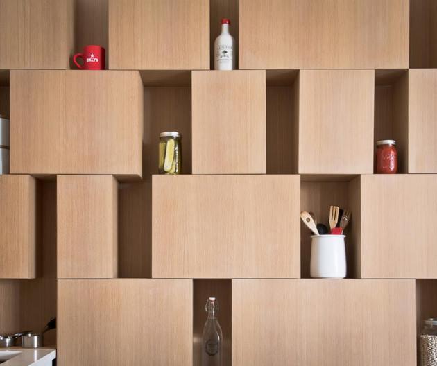 storage-wall-stairwell-mezzanine-12.jpg