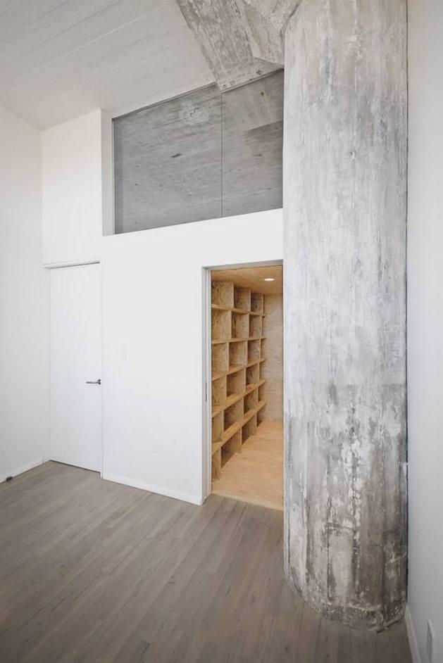 storage-wall-stairwell-mezzanine-13.jpg