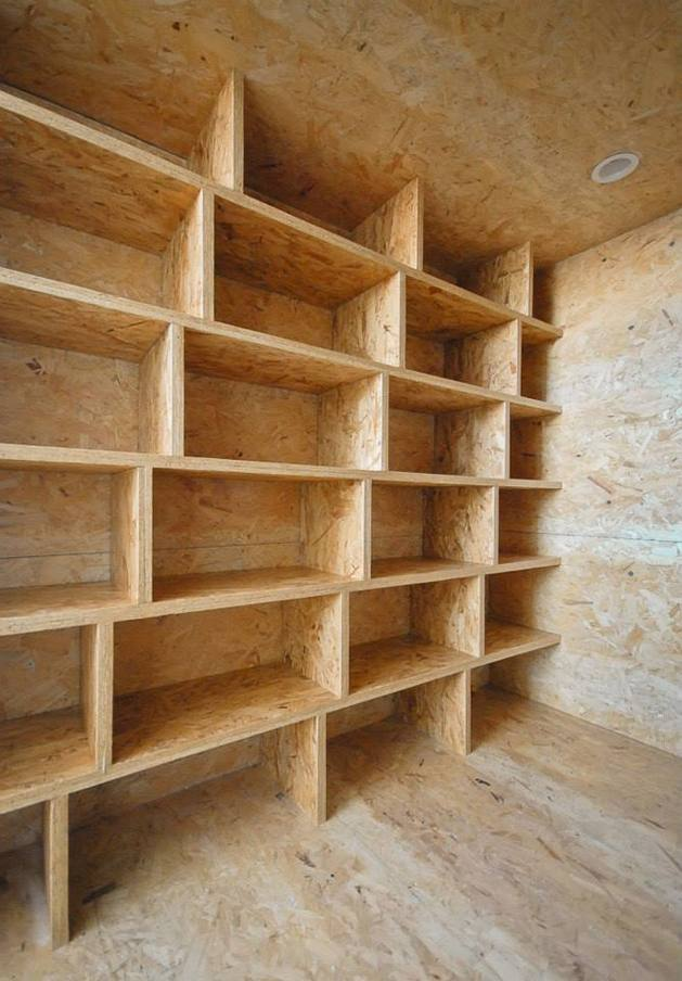 storage-wall-stairwell-mezzanine-14.jpg