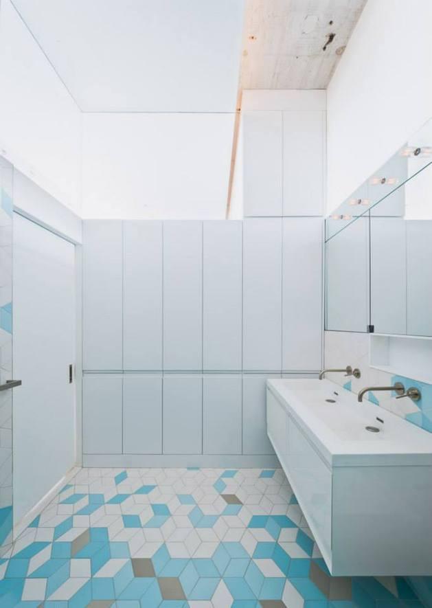 storage-wall-stairwell-mezzanine-16.jpg