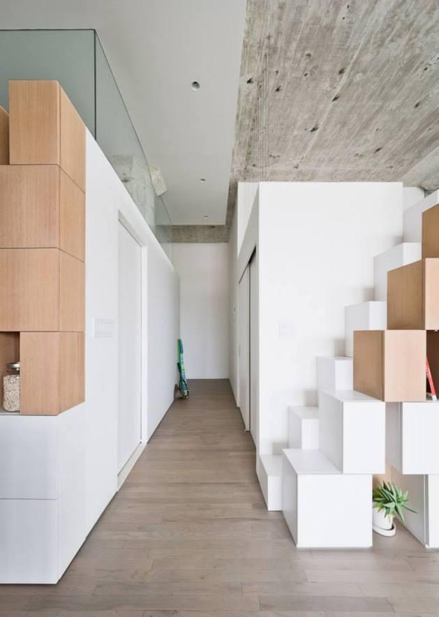 storage-wall-stairwell-mezzanine-3.jpg
