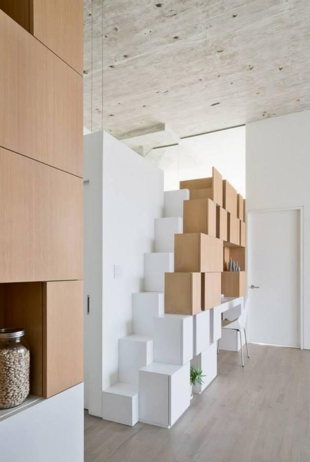 storage-wall-stairwell-mezzanine-4.jpg