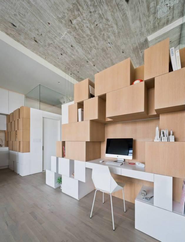storage-wall-stairwell-mezzanine-5.jpg