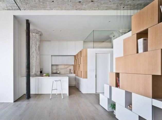 storage-wall-stairwell-mezzanine-6.jpg