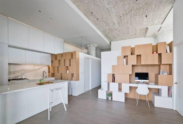 storage-wall-stairwell-mezzanine-9.jpg