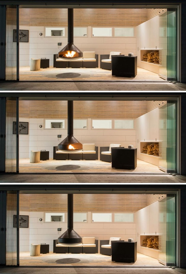 swiveling-hanging-fireplace-for-indoors-and-outdoors-3.jpg