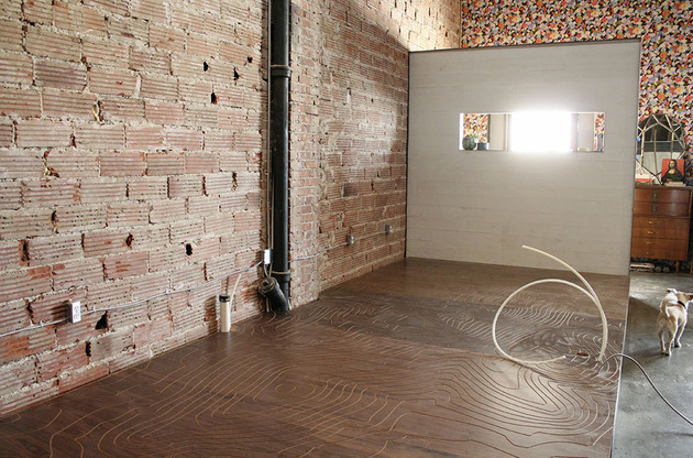 cnc-machine-engraved-floor-kara-paslay-designs-3.jpg