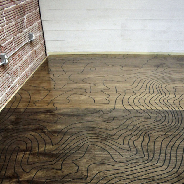 cnc-machine-engraved-floor-kara-paslay-designs-4.jpg